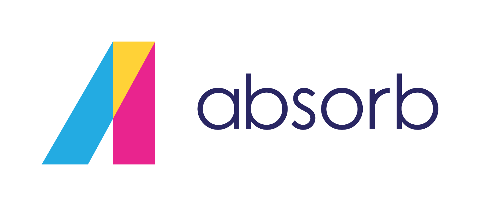 Absorb-Default.png