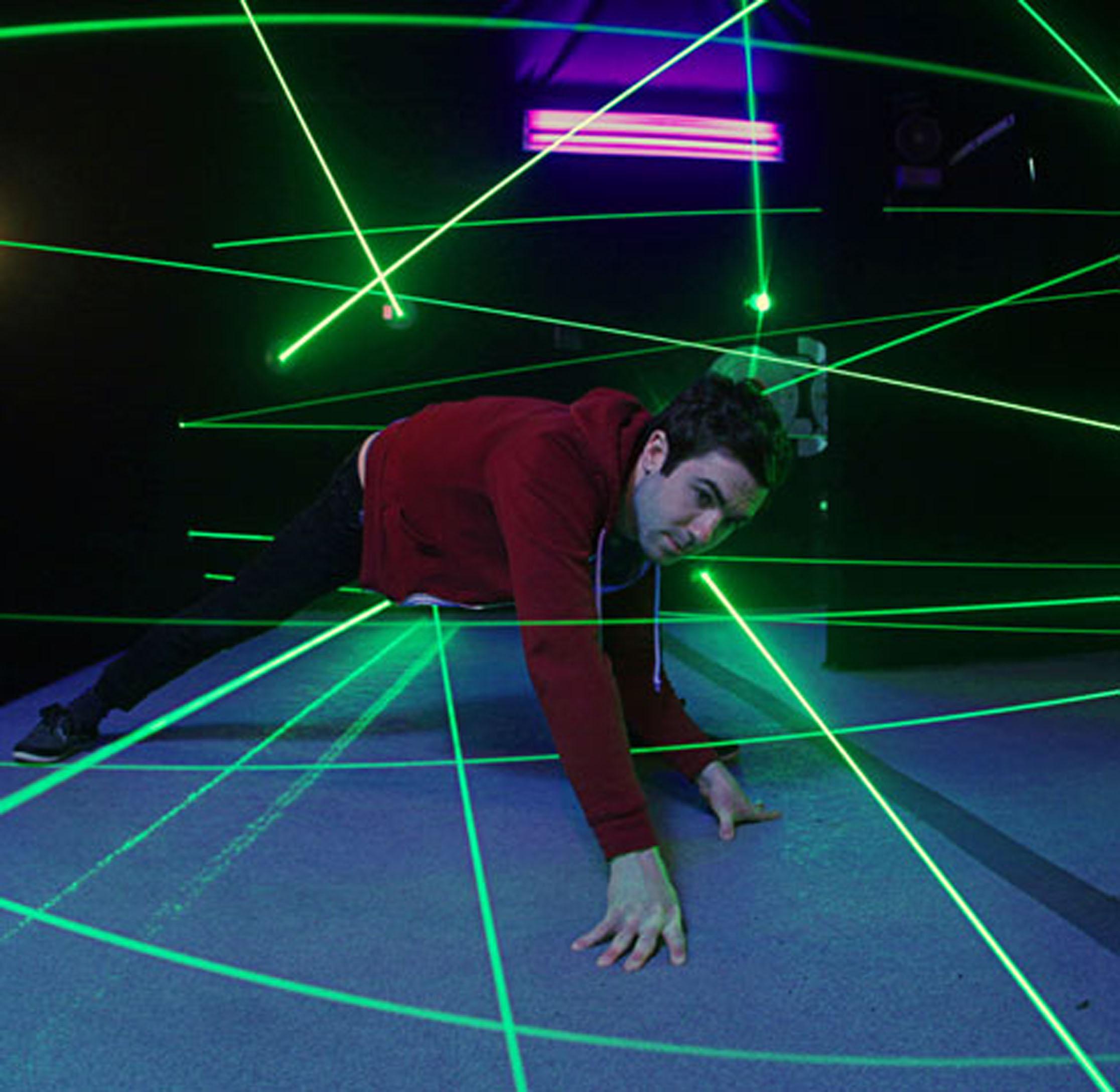 Laser_Maze.jpg