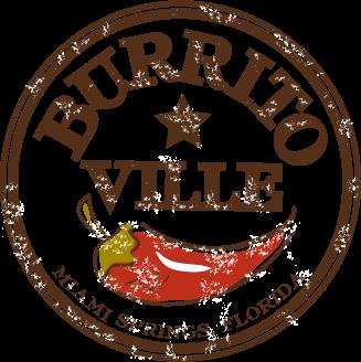 Burritoville-Logo-2017.png