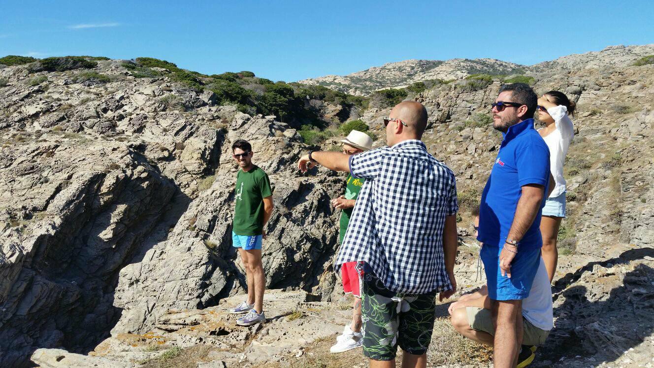 day tour hiking Sardinia.jpg