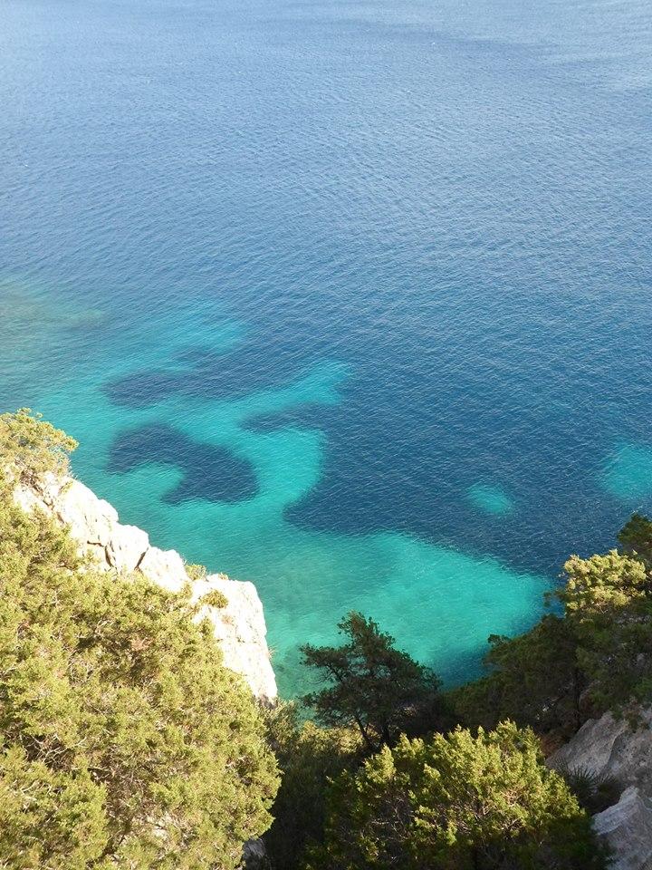 alghero coast tour sea