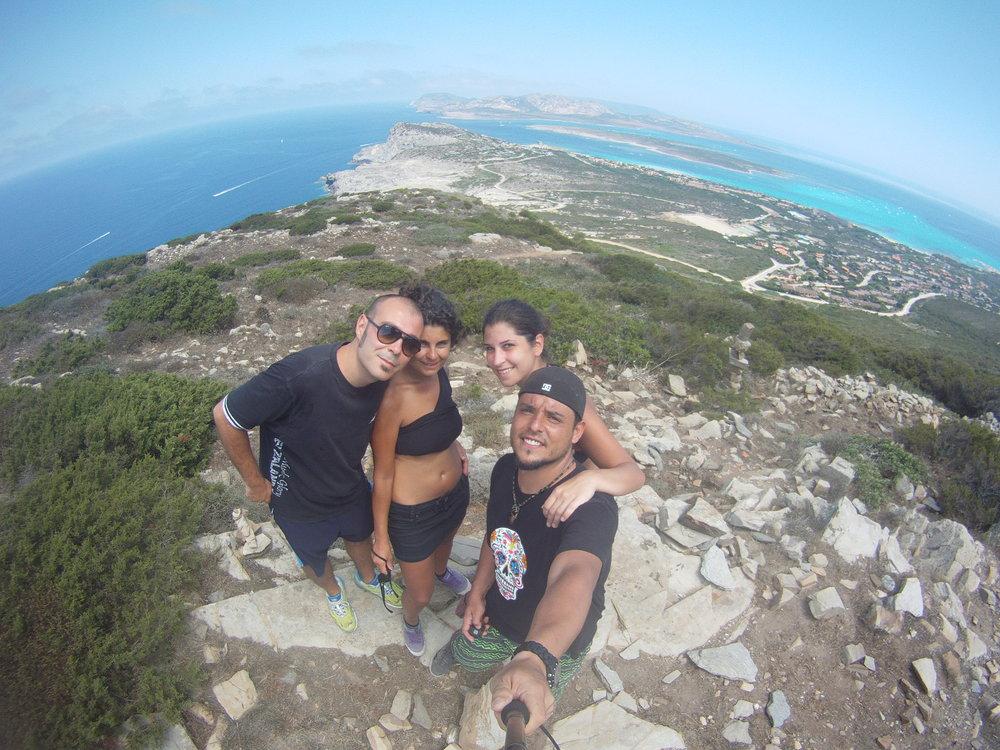 trekking+torre+falcone+stintino.jpg
