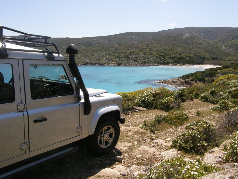 jeep tour excursion asinara.jpg