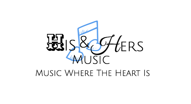 HIS&HERS LOGO DESIGN OFFICIAL.png