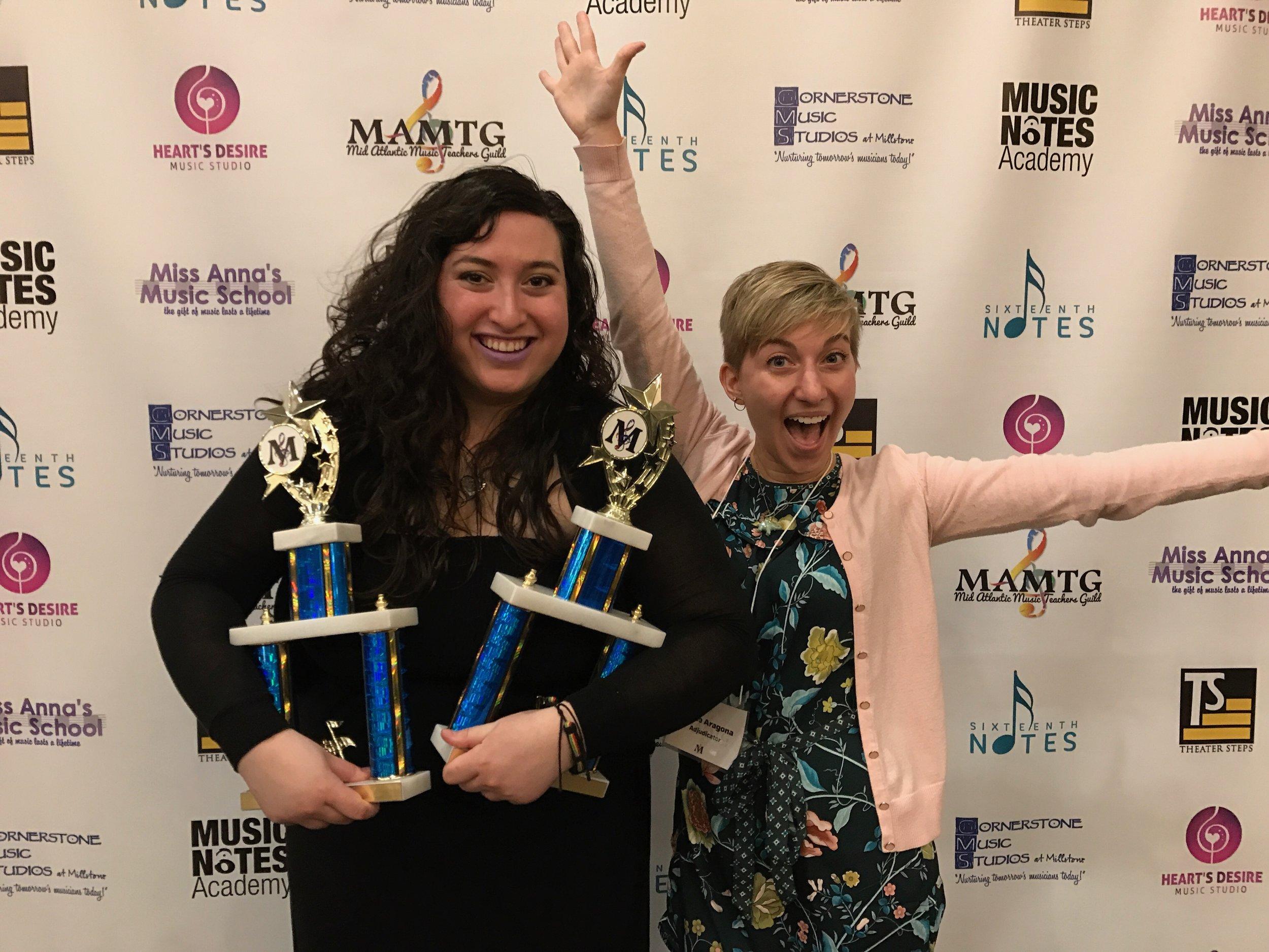 MAMTG2017 Stephanie Awards 3.JPG