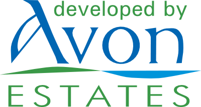 avon-estates-logo