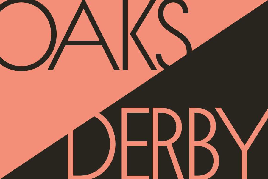 HoHW_DerbyOaks2019_WebsiteImagefaded.jpg