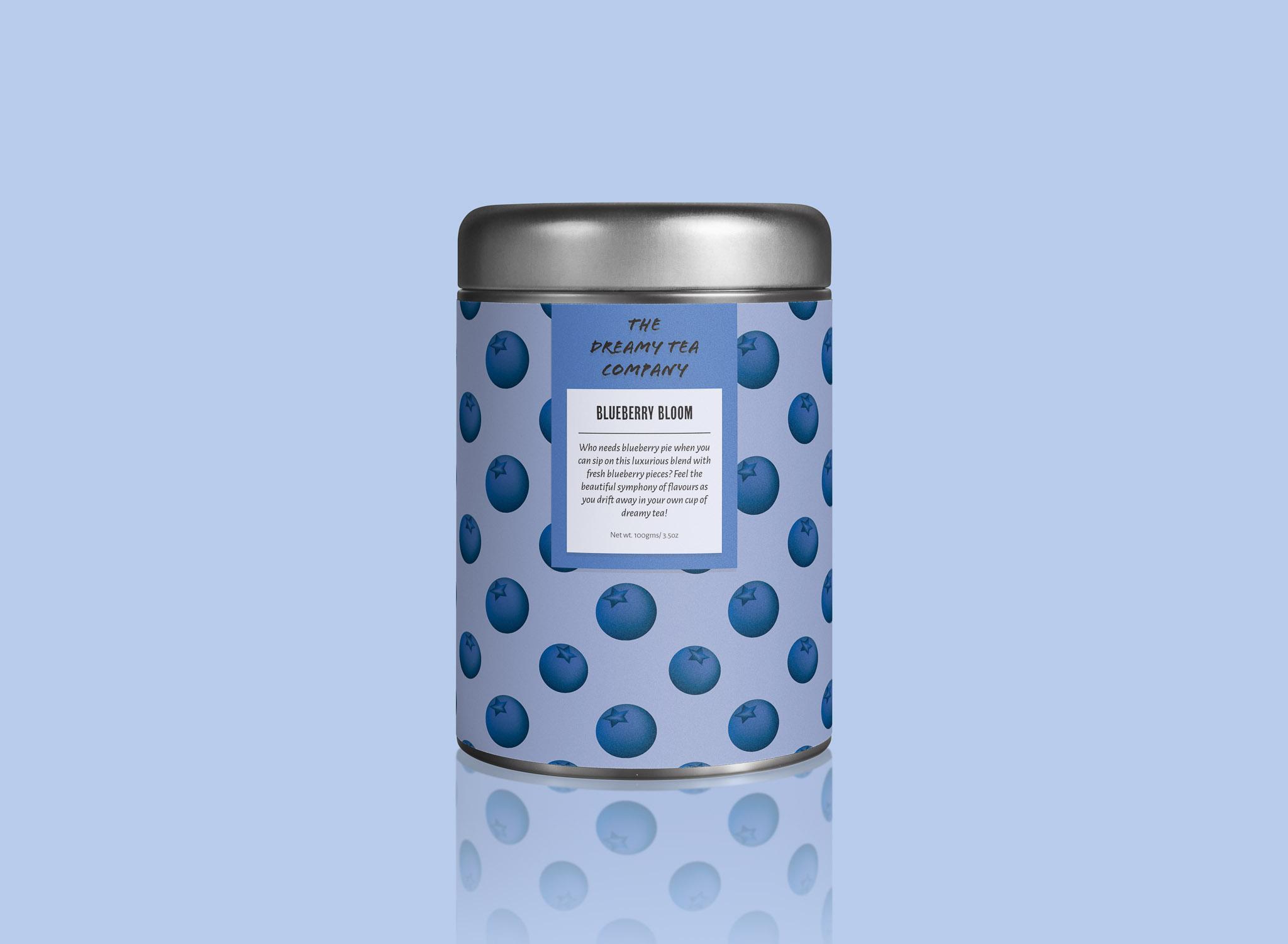 blueberry tin.jpg