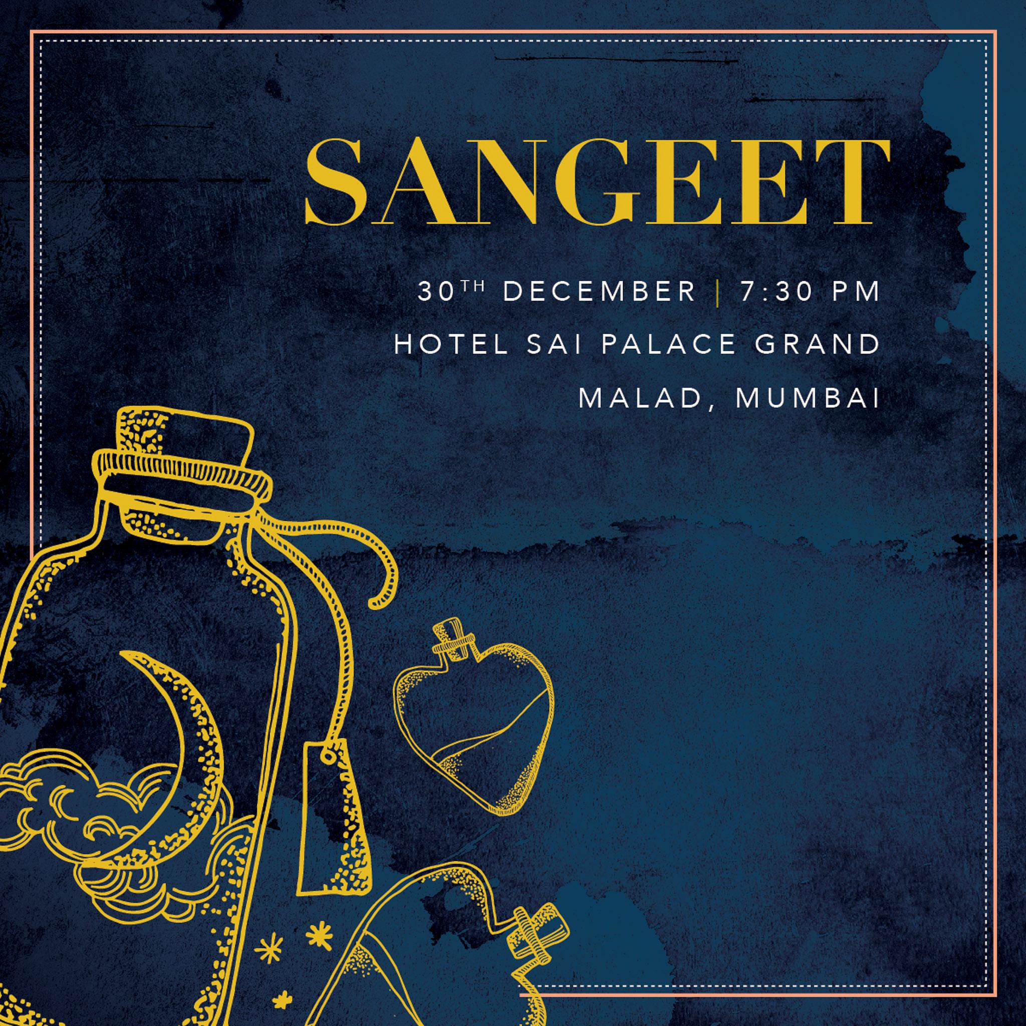 Tanushree_Wedding-Invites_Sangeet.jpg