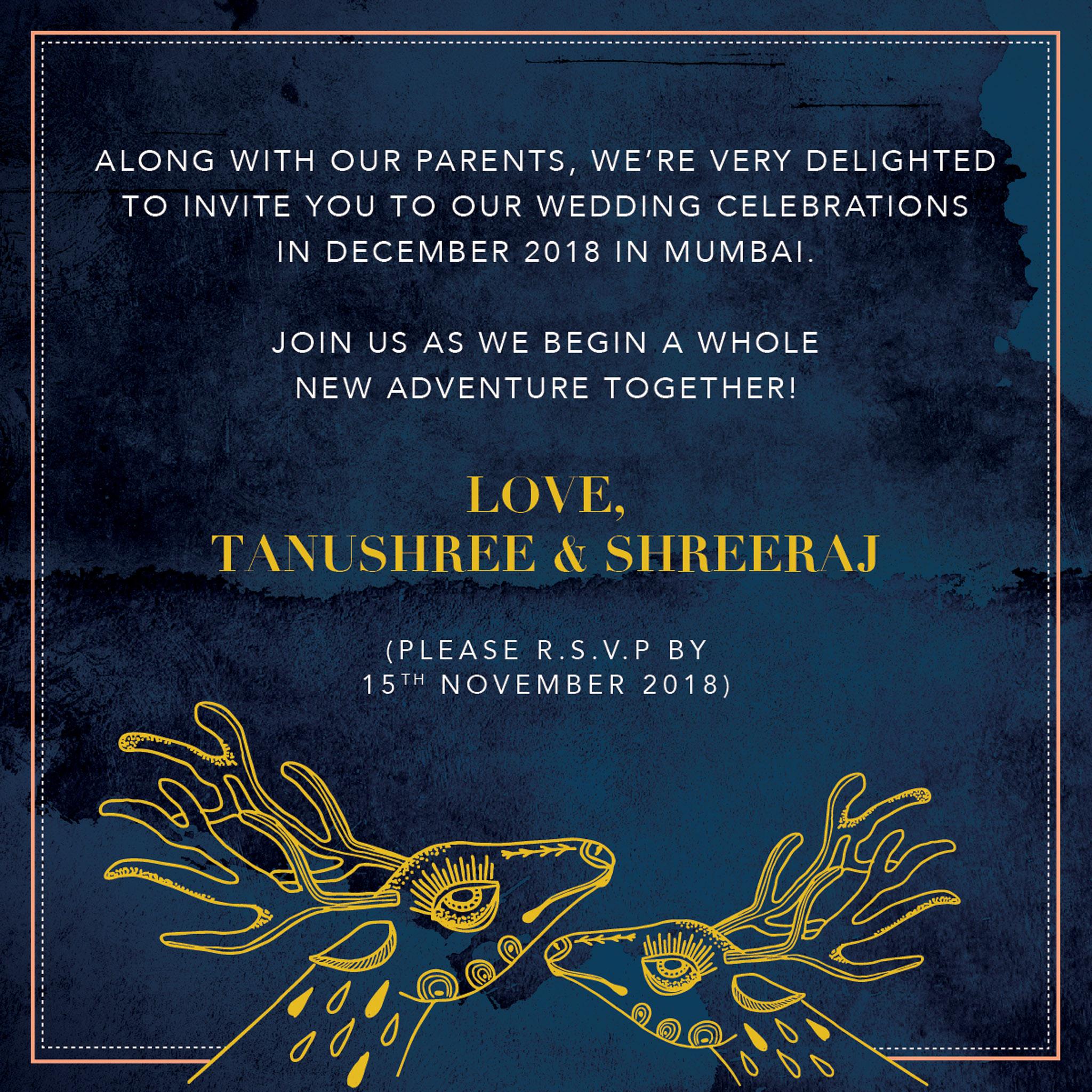 Tanushree_Wedding-Invites_Invite.jpg