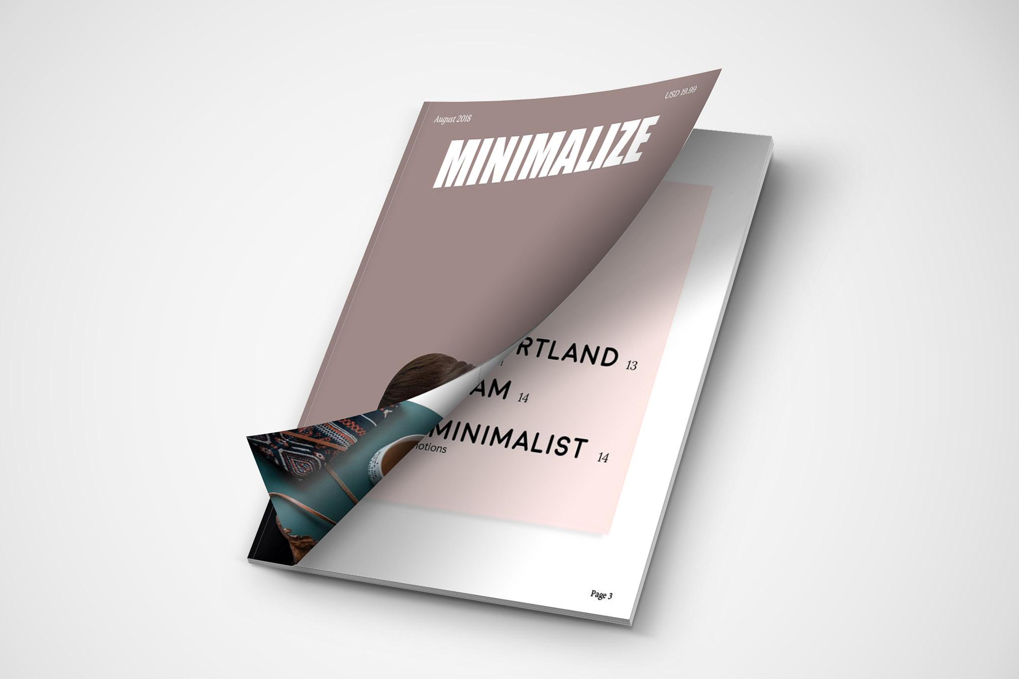 Magazine Mockup Cover Opening.jpg