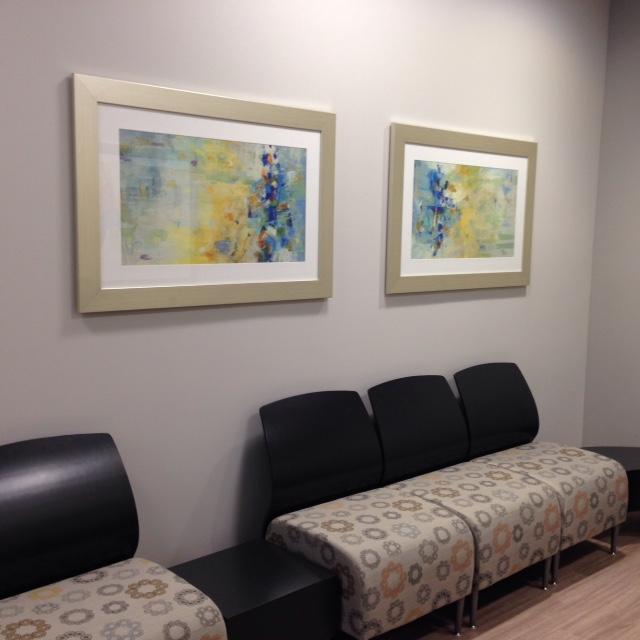 Art Consulting Healthcare Denver 1.JPG