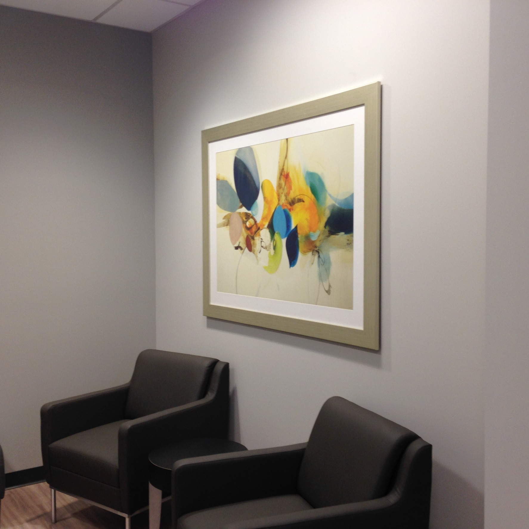 Art Consulting Healthcare Denver PS Art Consulting 2.JPG