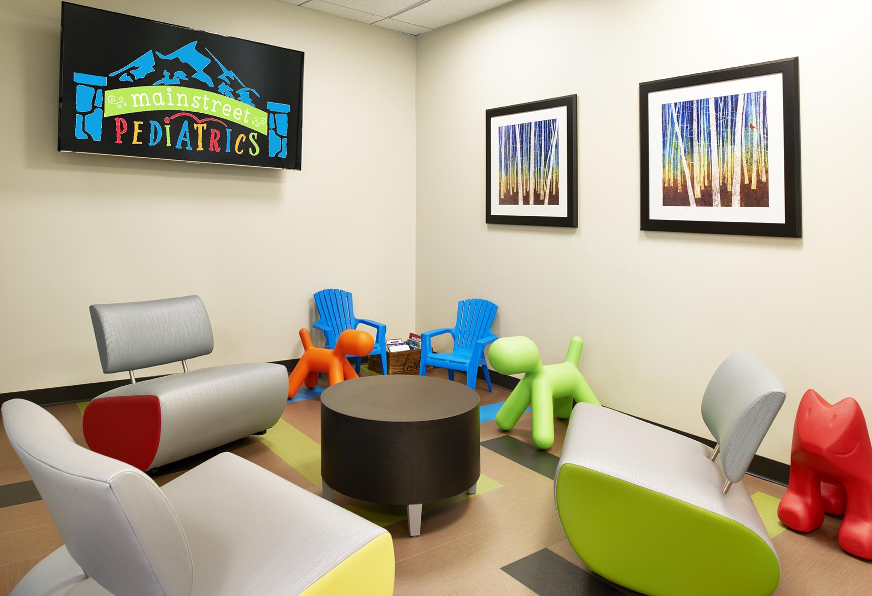 Mainstreet Pediatrics waiting area.png
