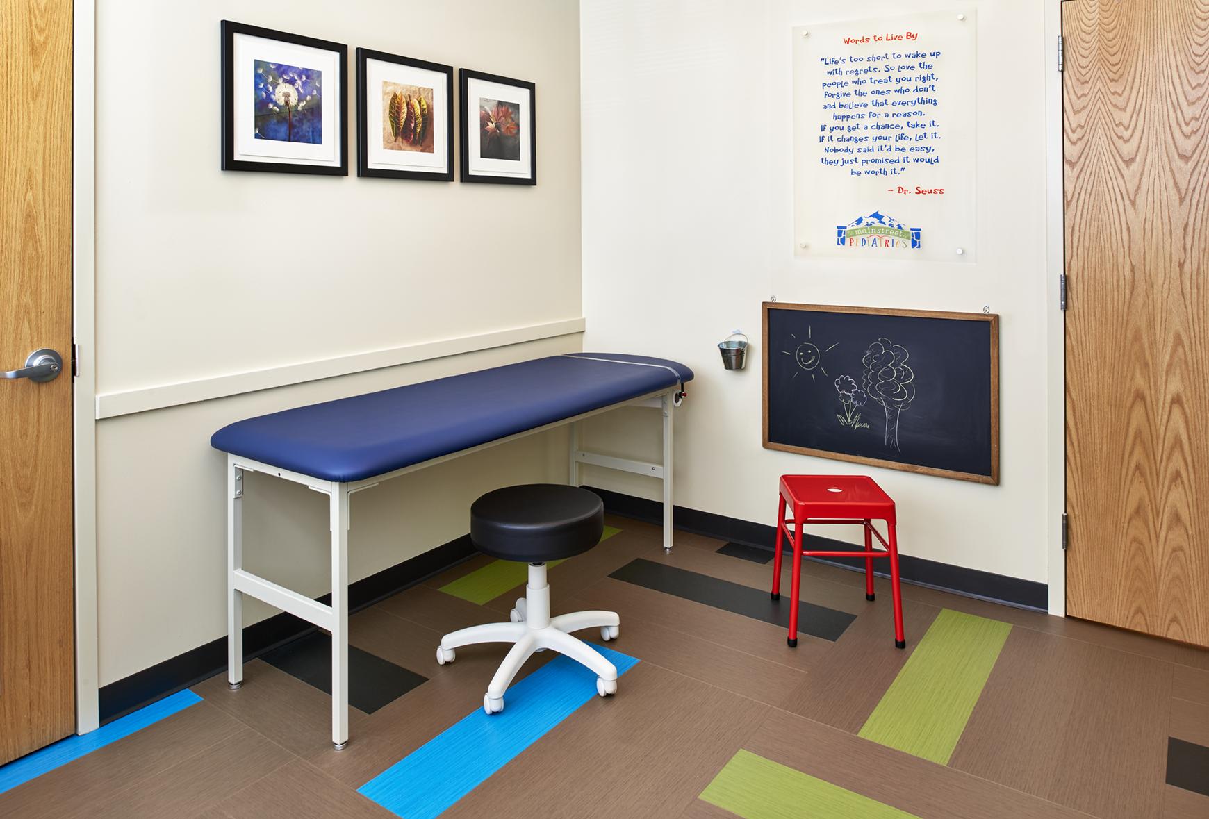 Mainstreet Pediatrics patient rm.png