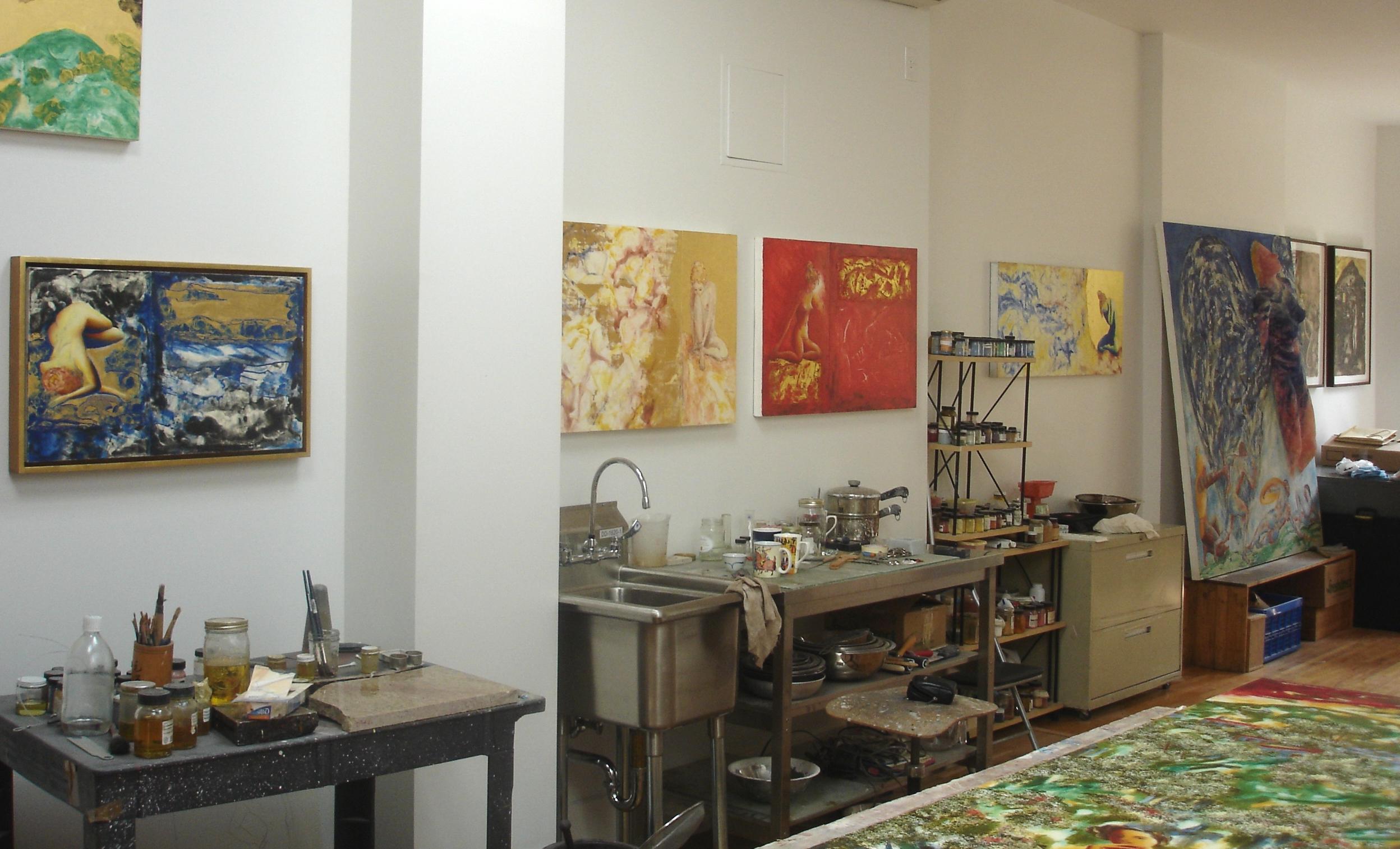 D. studio copy.JPG