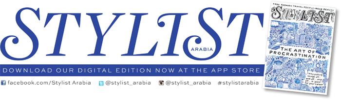 StylistArabia.jpg