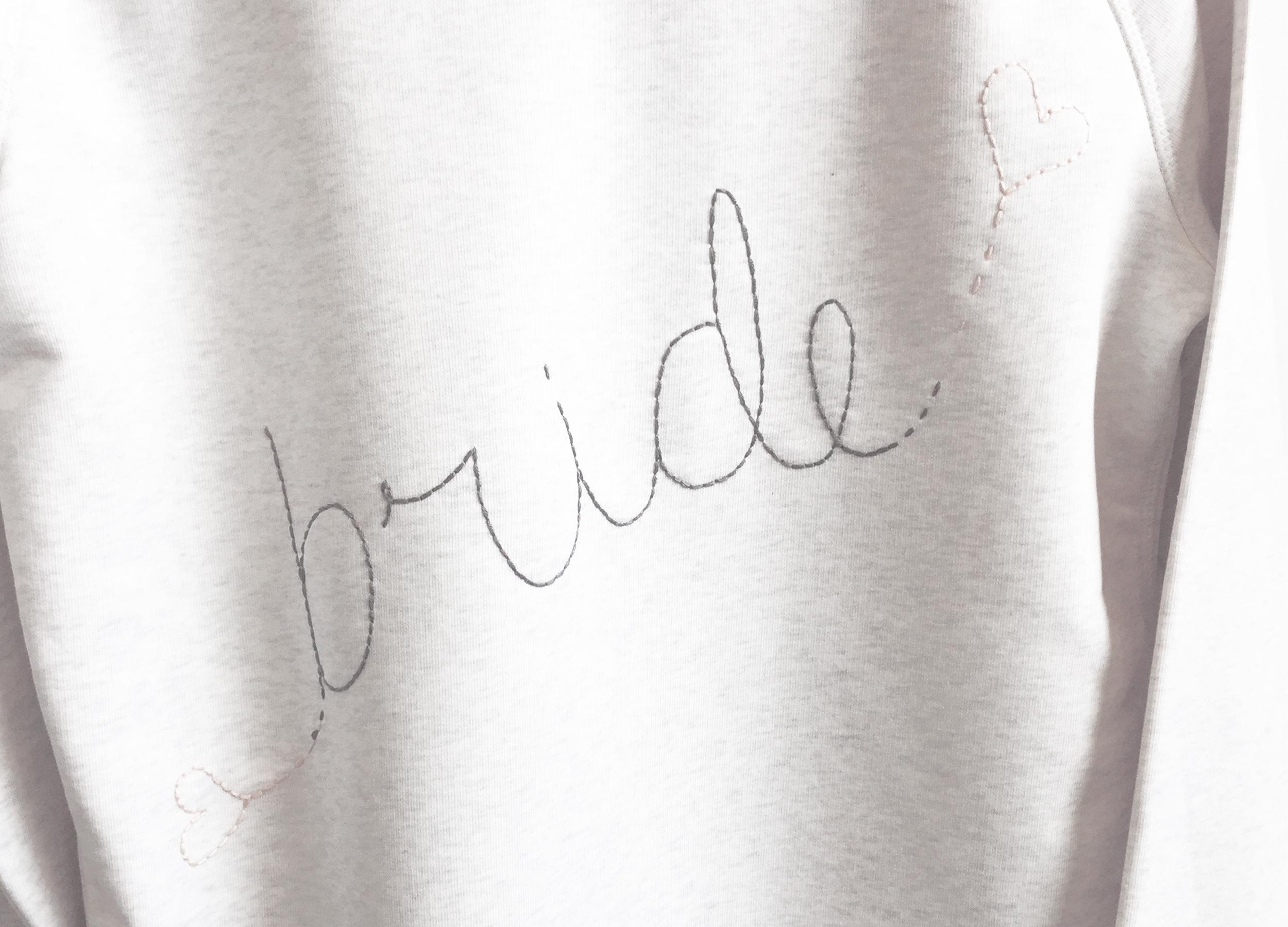 bridedetail.jpg