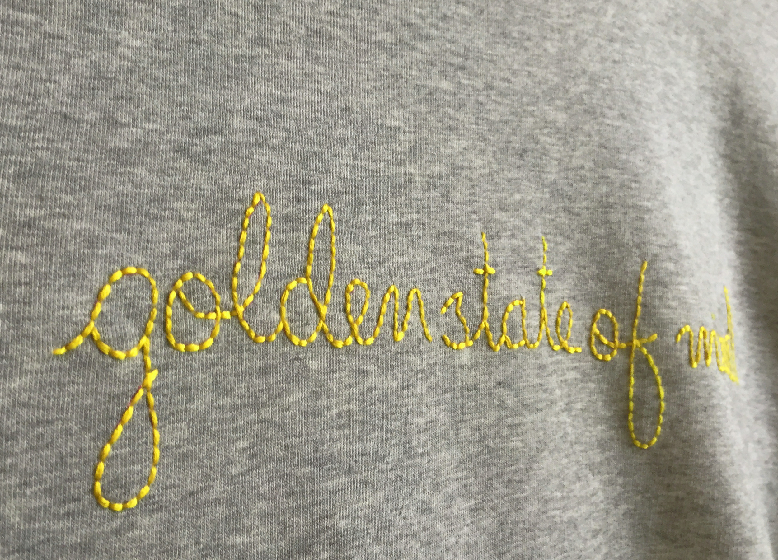 goldenstateofmind2.jpeg