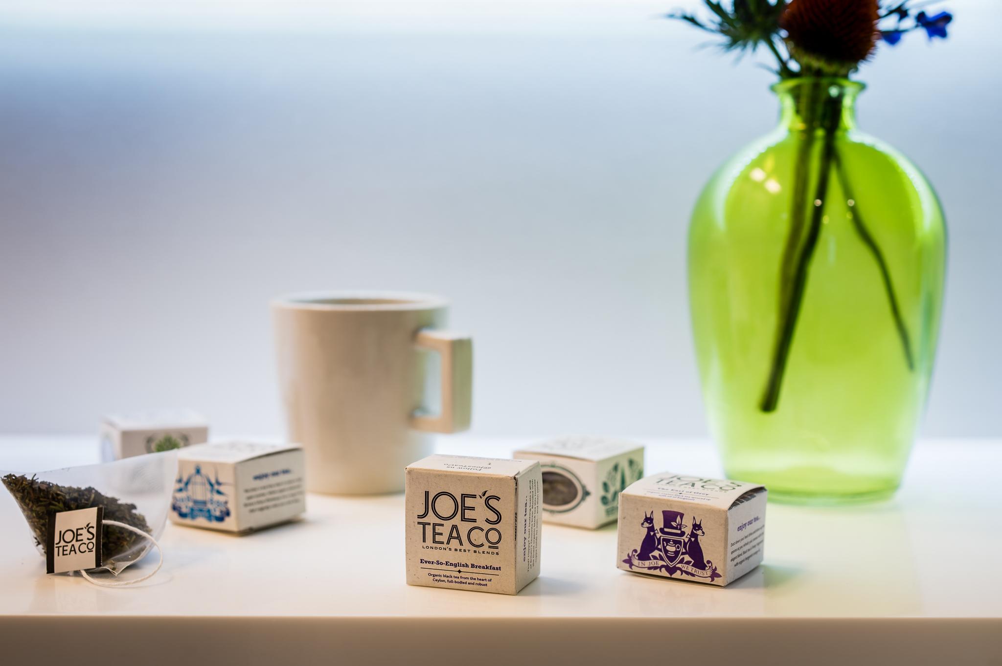 Joes-Tea-PWF-0237.jpg