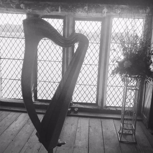 Harp.jpeg