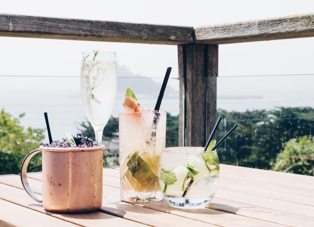 Mount Haven Cocktails.JPG