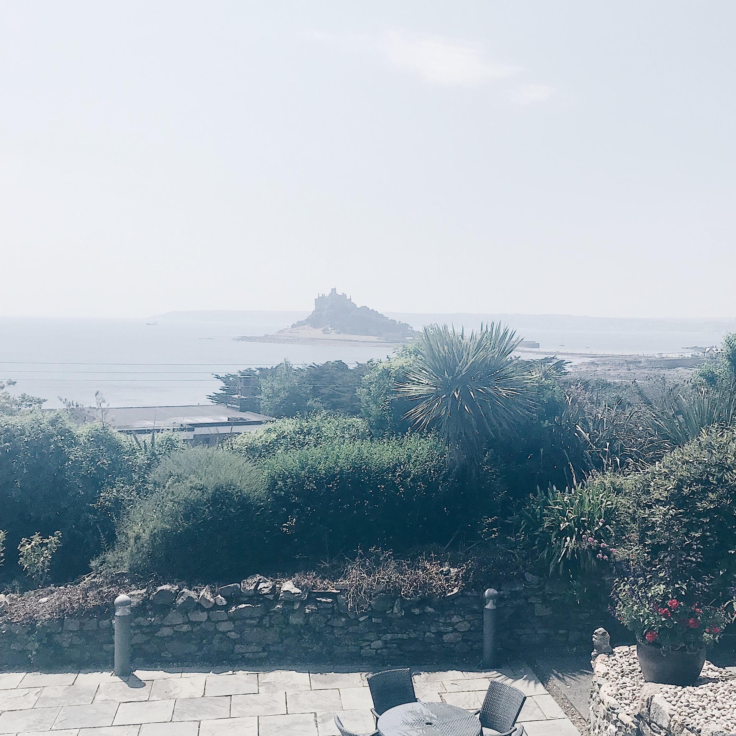 St Michael's Mount View.JPG