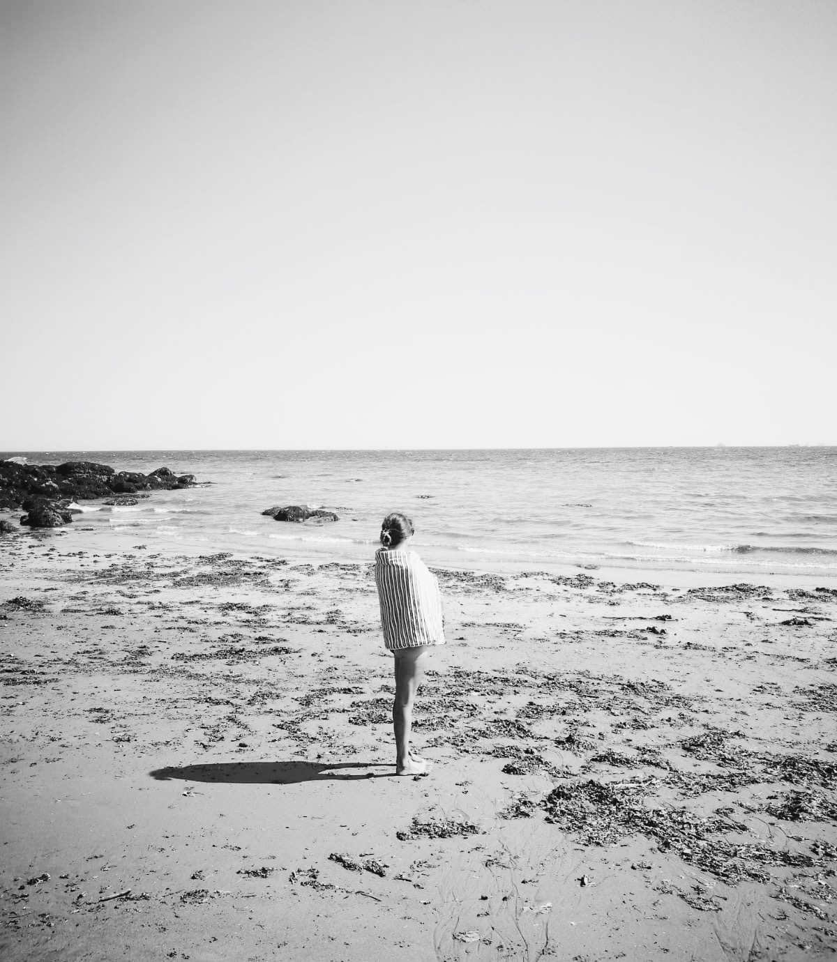 Holcombe-BeachB%26W.jpg