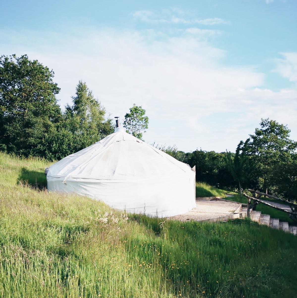 Meadow-yurt.jpg