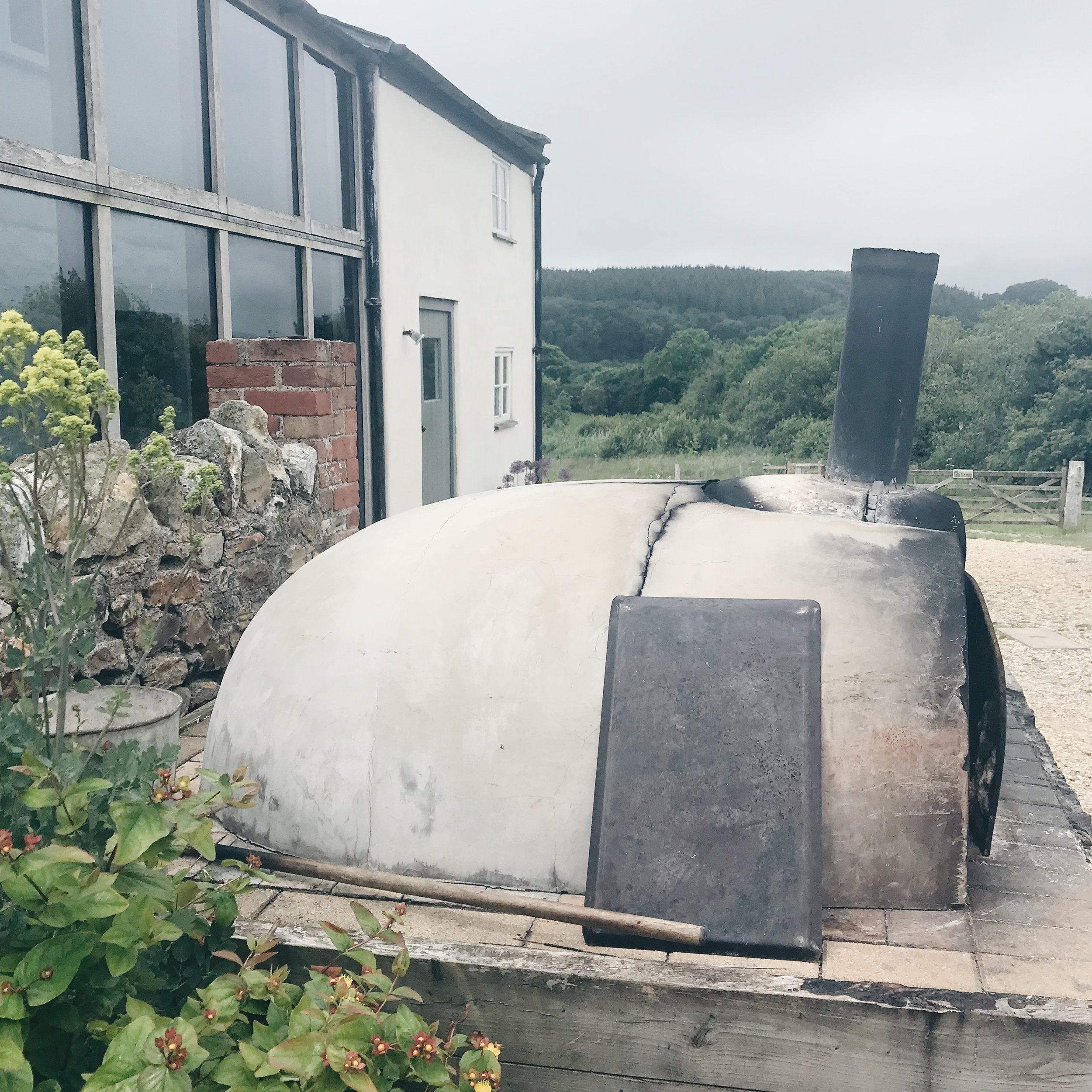 Courtyard-oven.JPG