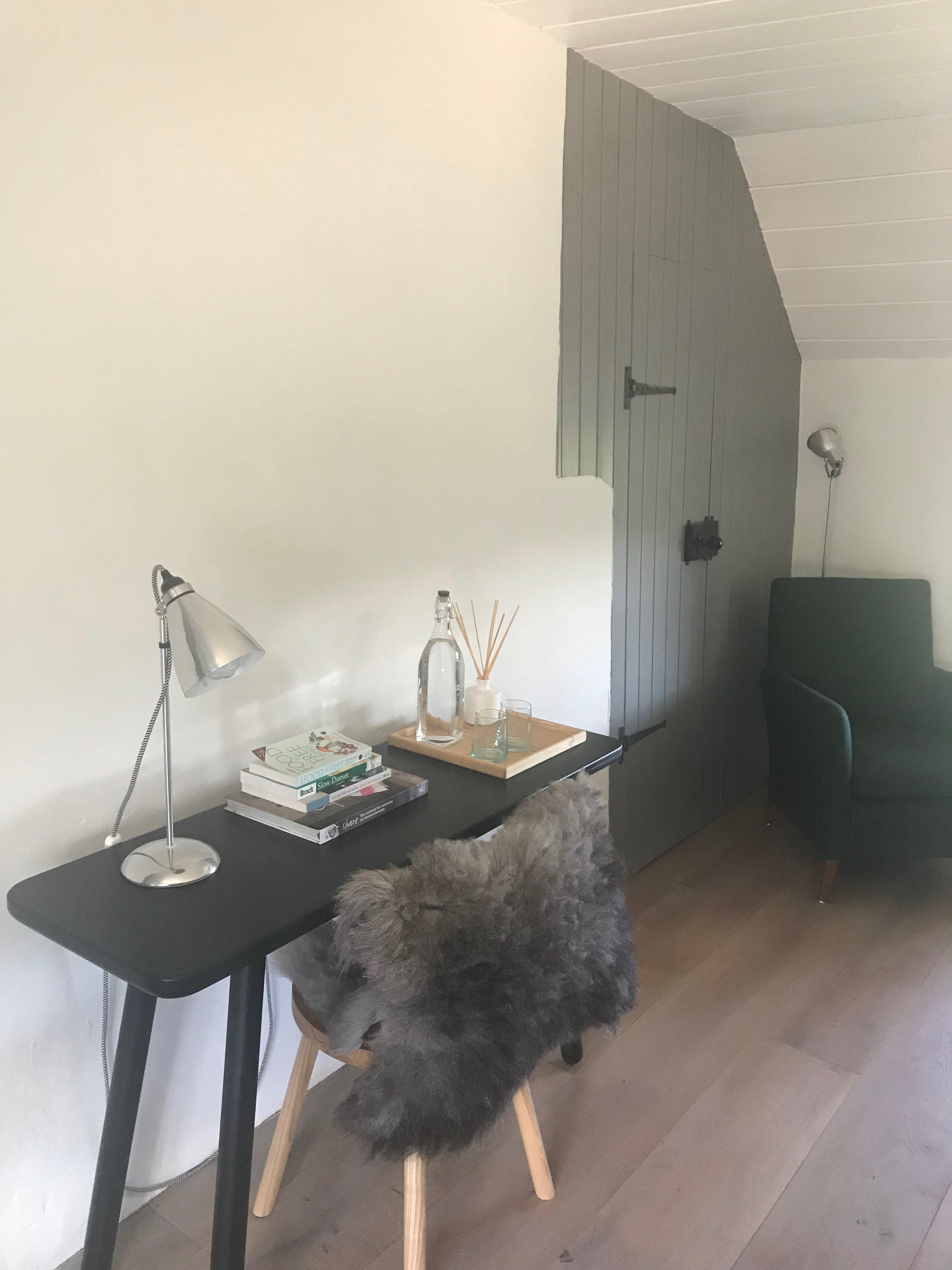 Master-suite2.jpg