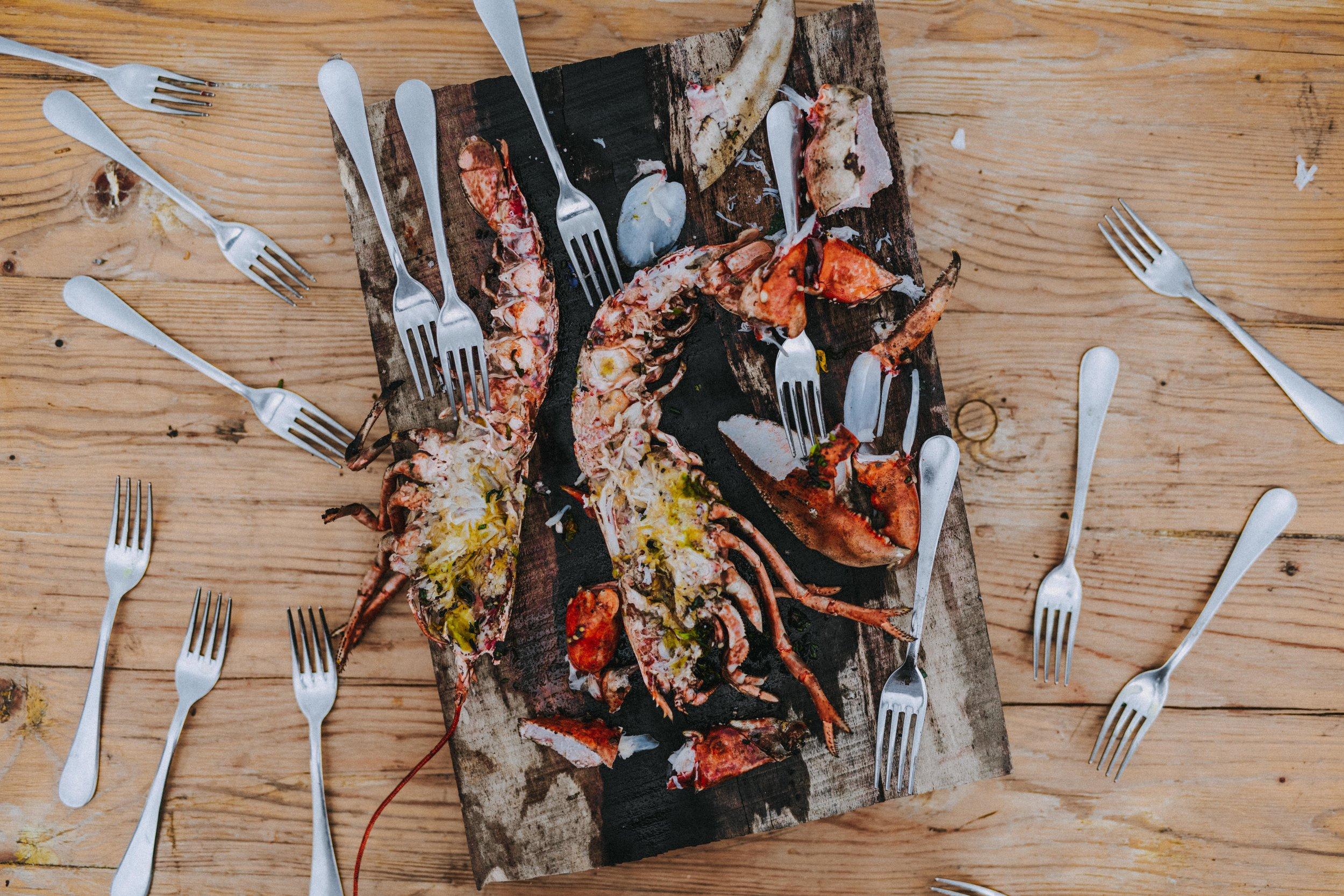 Lobster-dish.jpg