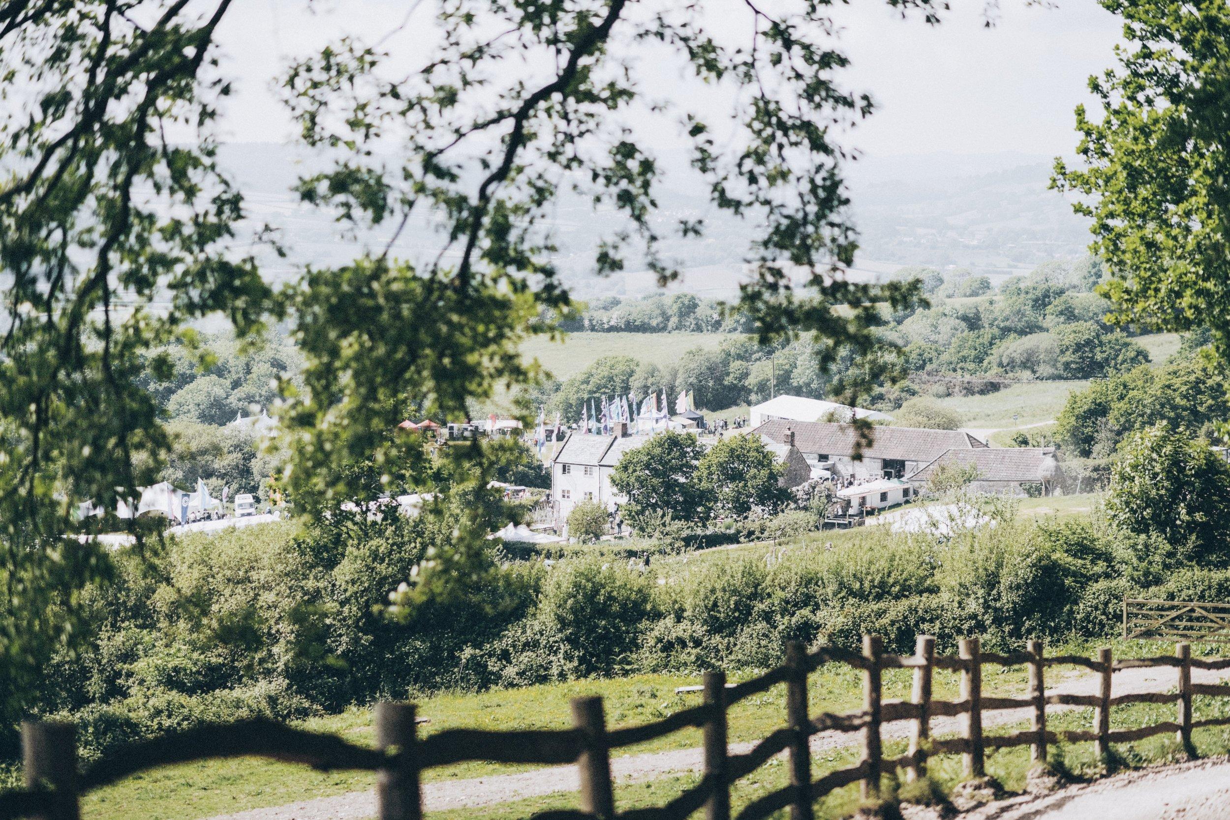 River-Cottage-HQ.JPG