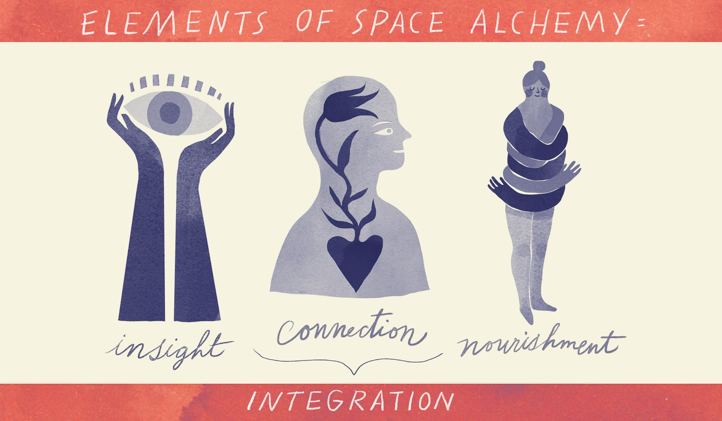 space alchemy illo C.jpg