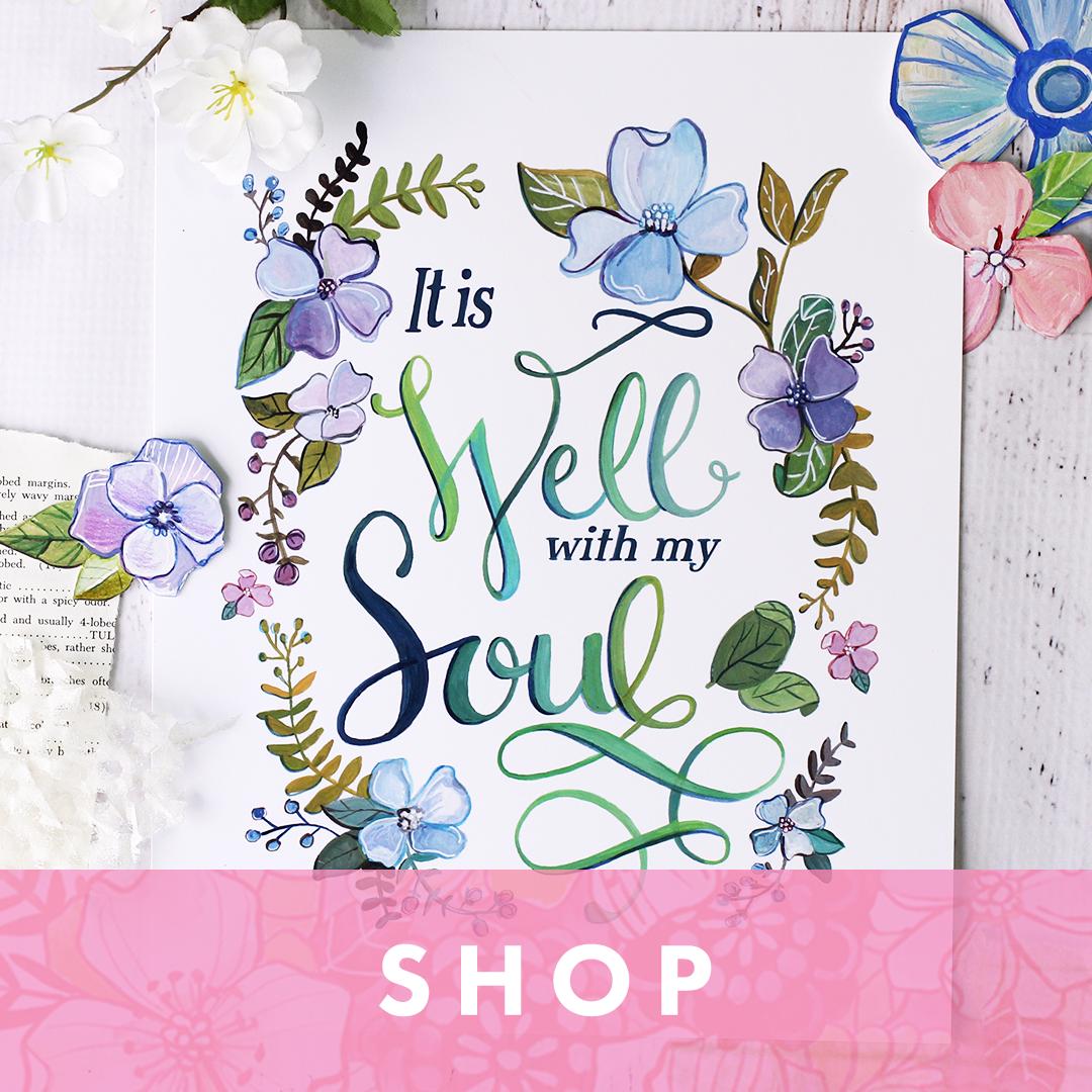 Shop-Image.png