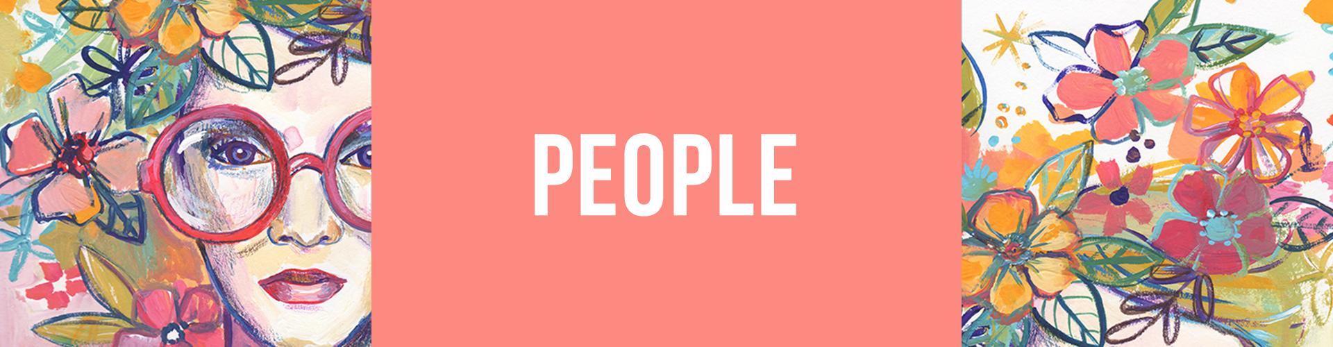 People-header.png