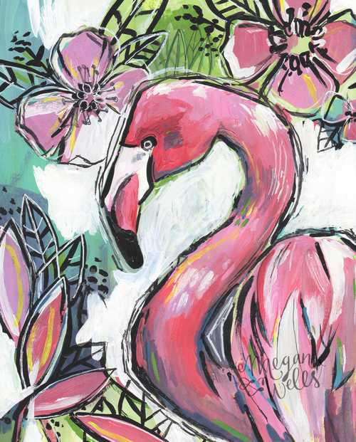 Flamingo+(web).jpg