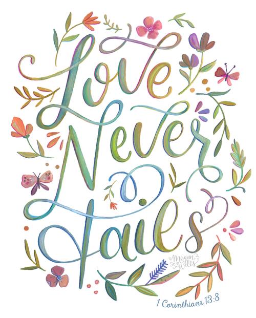 Love+Never+Fails+web.jpg