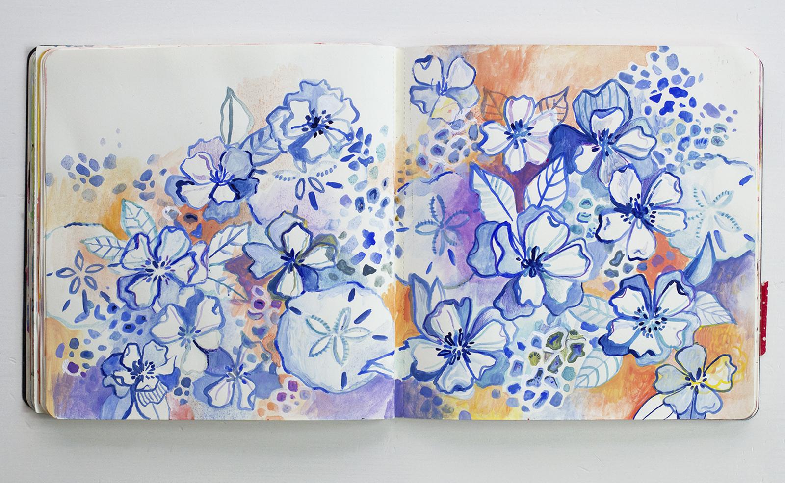 Makewells Sketchbook 2.jpg
