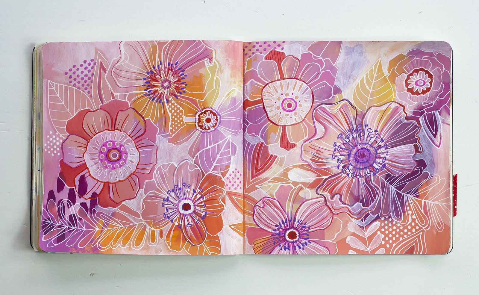 Makewells Sketchbook 1.jpg