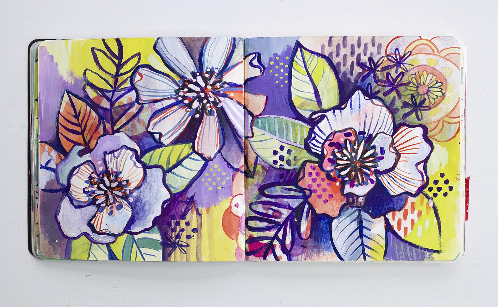 Makewells Sketchbook 3.jpg