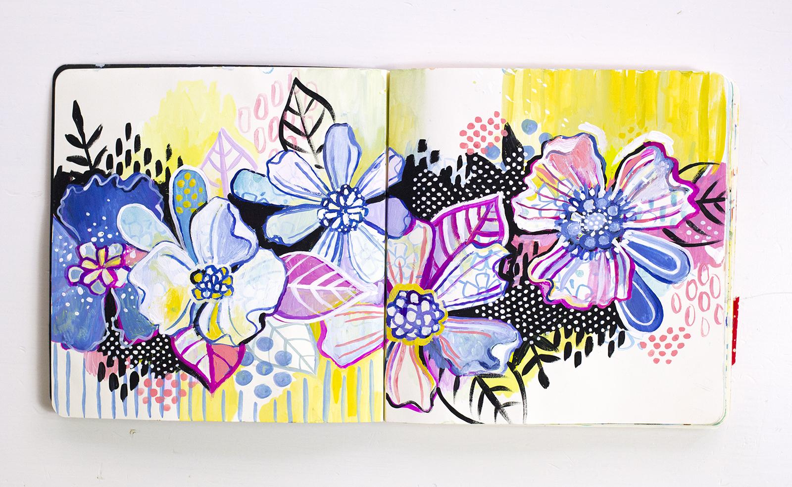 Makewells Sketchbook 4.jpg