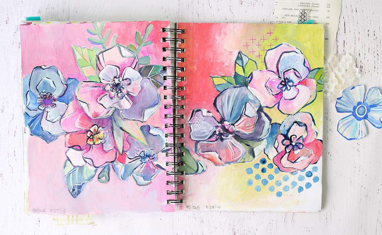 Makewells Sketchbook 5.jpg