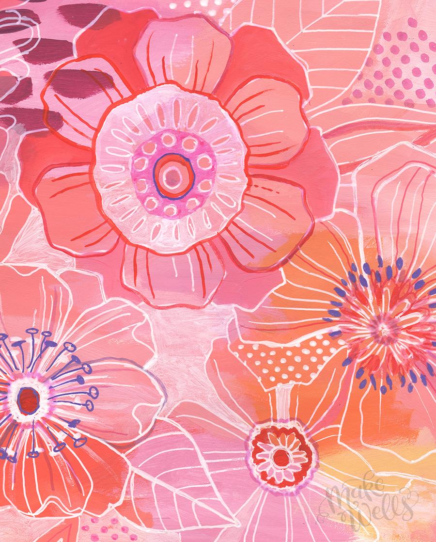 Hooray Pink (Makewells).jpg