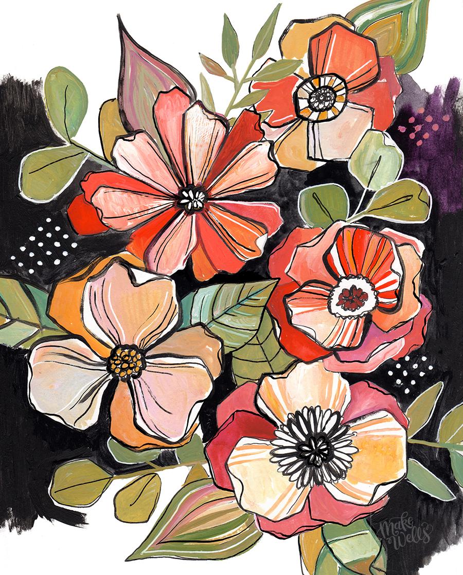 Mod Poppies (Makewells).jpg