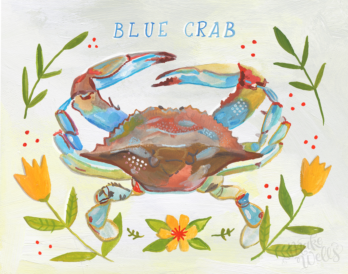 Blue Crab - Makewells.jpg