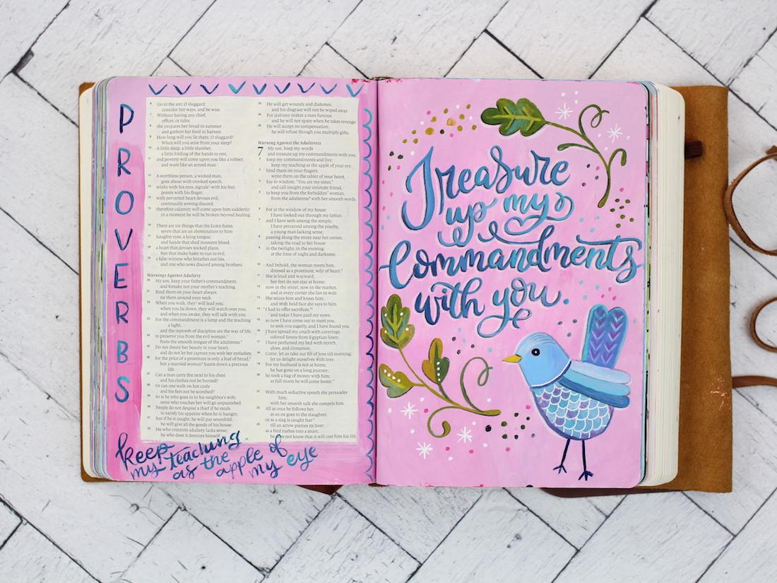 Makewells - Proverbs 6.jpg