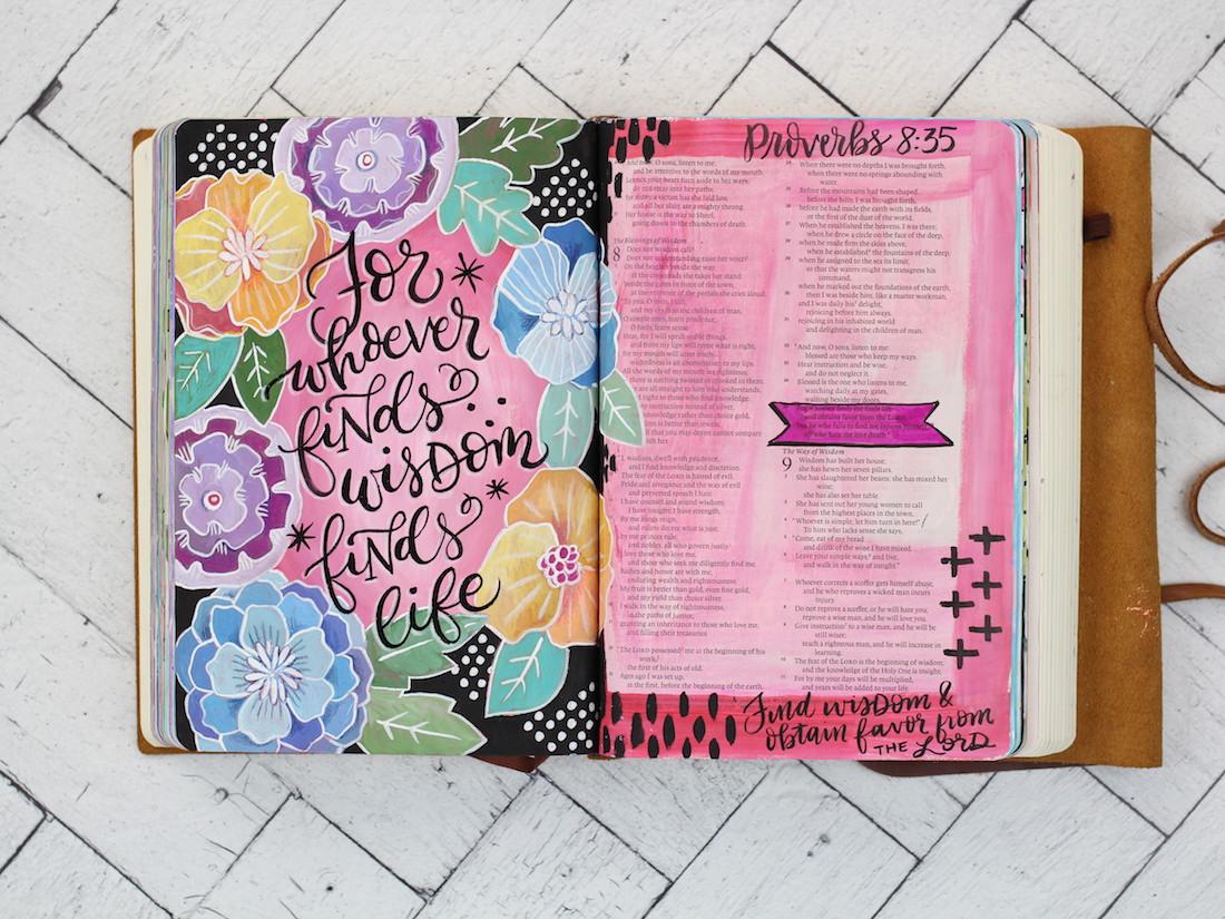 Makewells Proverbs 8.jpg