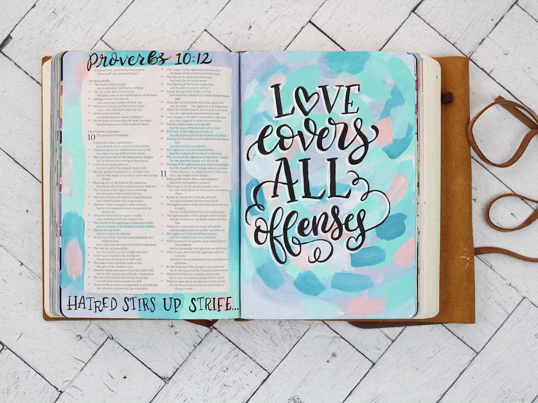 Makewells Proverbs 10.jpg