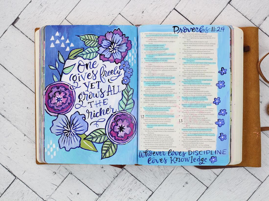 makewells proverbs 11.jpg